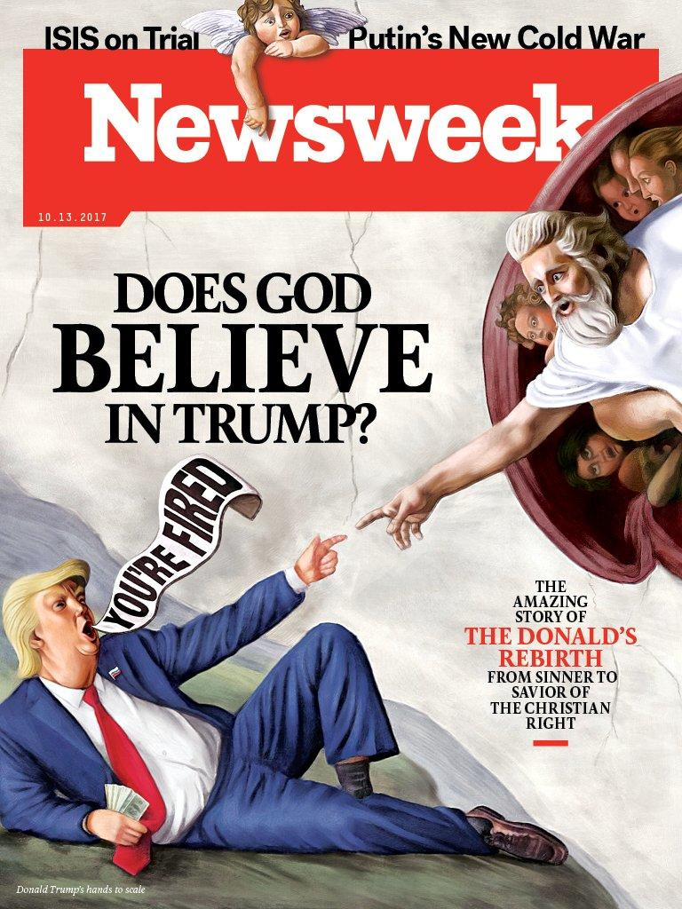 Teen newsweek smart stuff