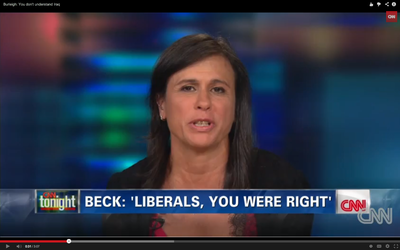 Nina Burleigh CNN.png