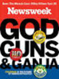 Thumbnail image for Colorado cover.jpg