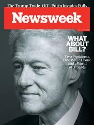 bill cover.jpg