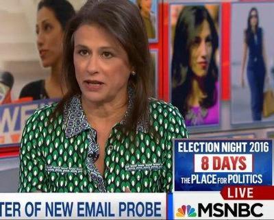 Burleigh MSNBC.jpg