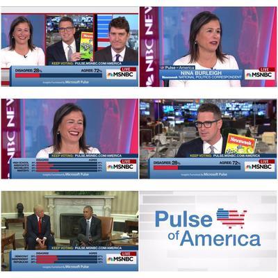 Nina Burleigh MSNBC 04:23:17.jpg