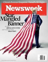 Trump Burleigh cover.jpg