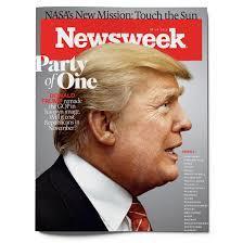Trump Arizona Nina Burleigh Newsweek.jpg