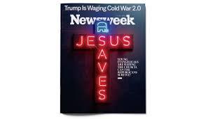 Nina Burleigh Evangelicals newsweek cover story.jpg