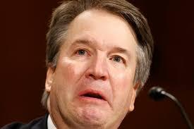 crying judge.jpg
