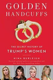 Golden Handcuffs.jpg