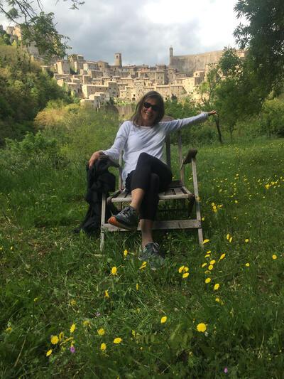 Nina Burleigh Italy 2019.jpg