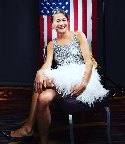 Nina Burleigh 2019.JPG