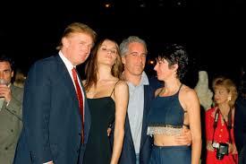 Trump and Epstein.jpg