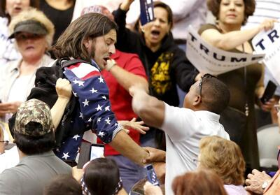 Trump rally violence.jpg