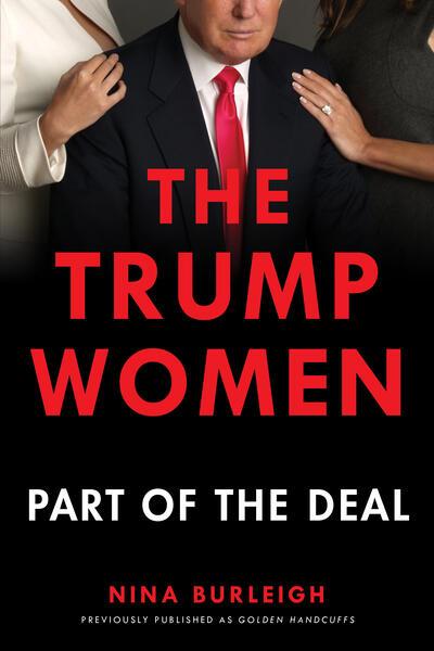 Trump Women ppk cover-thumb-autox600-435.jpg
