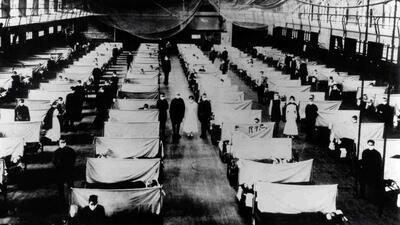 2021_0422-1918-influenza-1200x675.jpg