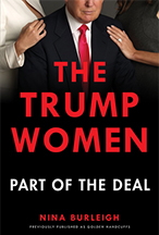The Trump Women Part of the Deal