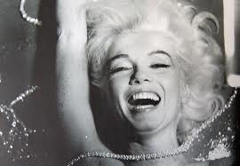 marylin.jpeg